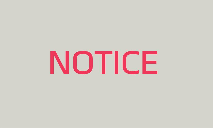 vatech_notice.jpg