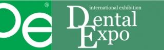 2016 Dental Expo Moscow