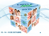 ARIC dental 2016