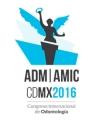 AMIC dental 2017